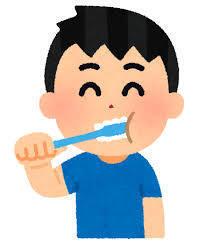 【超絶悲報】ワイ氏、毎日8回歯磨きしてるのに虫歯ができる…