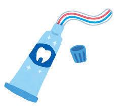 【教えろ】お前らが使ってる歯磨き粉wwwwwww