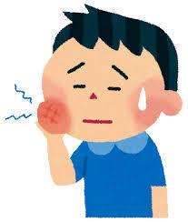 【衝撃】ワイの虫歯自然に治るwww