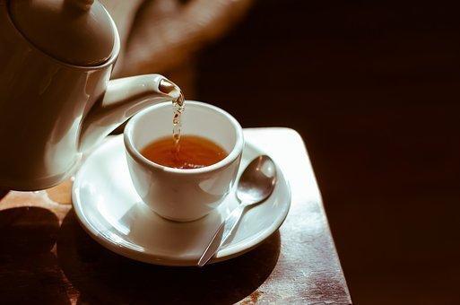 tea-2356764__340.jpg