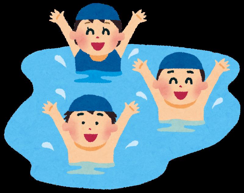 山下智久、ジャニー氏との米国夏休み「毎朝プールで遊ばせてくれステーキ焼いてくれた」 →結果wwwwww