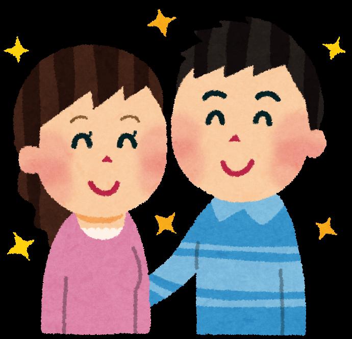 【朗報】蒼井優が山ちゃんと同居を始めた結果wwwwwwwwww