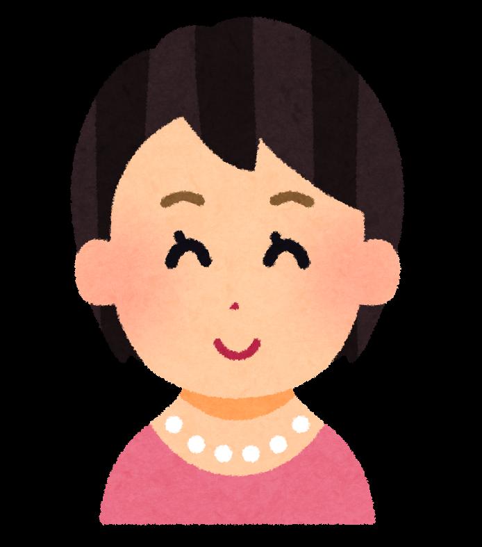 【朗報】ショートカットの川口春奈が大絶賛wwwww(画像あり)