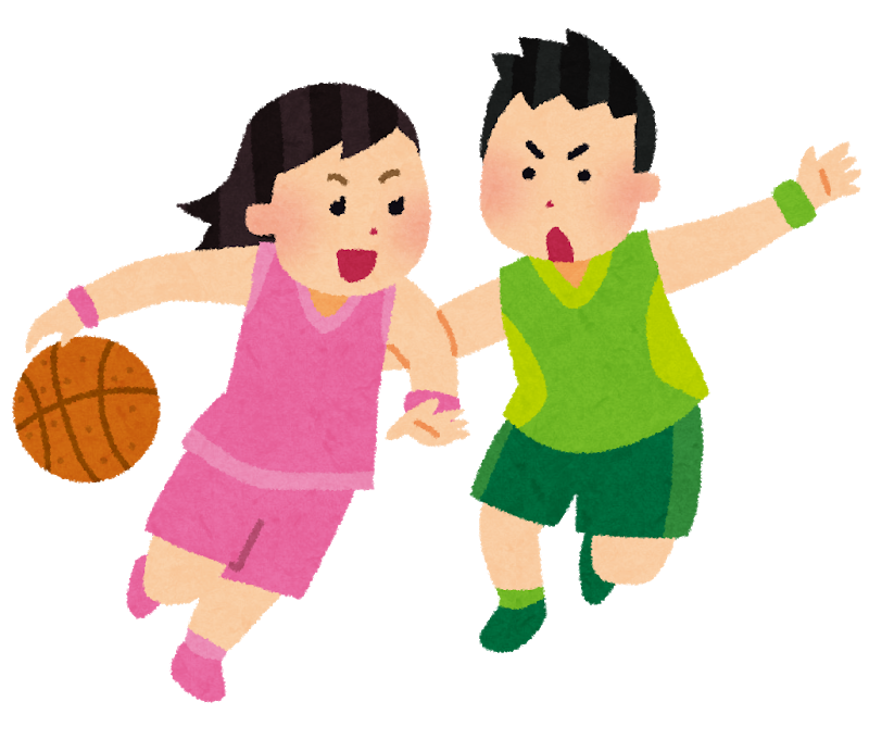 【悲報】プロバスケチームさん、チーム平均年俸230万