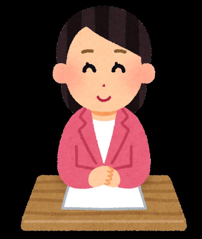 【画像あり】宇垣アナウンサー可愛すぎワロタwwwwww