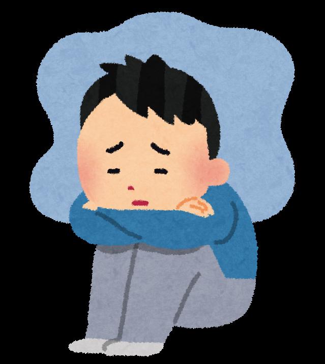 【悲報】小倉さん「うつ病は気の持ちよう一つで変わる」→結果