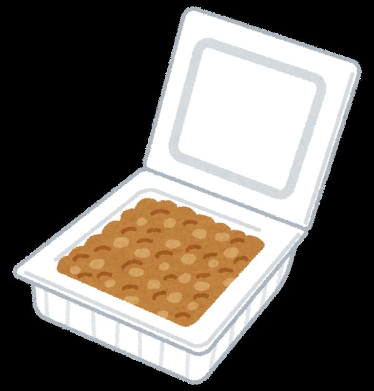 【画像あり】一番うまい納豆って結局これだろwwwwww