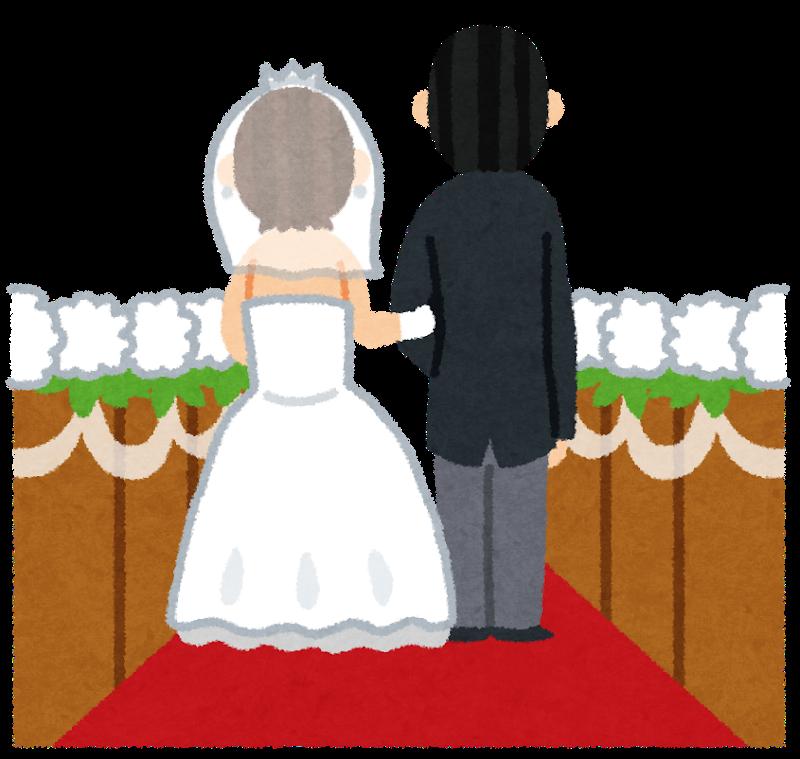 【衝撃】シングルマザーと結婚できない男は「男」として終わってると判明