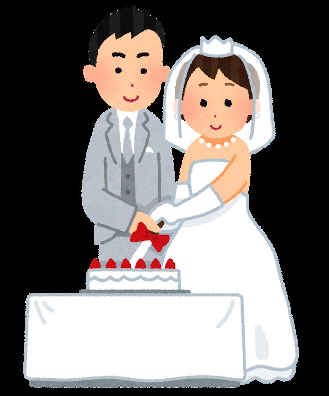【朗報】結婚、車、家の3つを捨てればお金が1億円は浮くwwwww