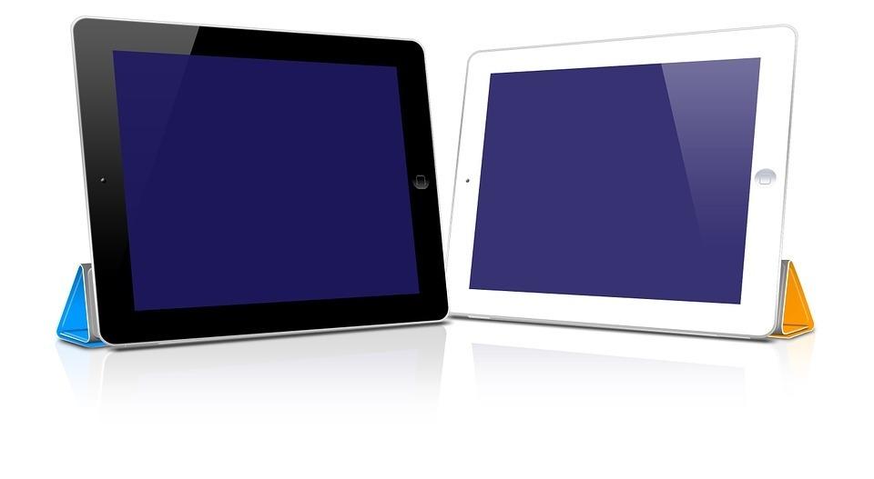 ワイ「iPad Pro欲しい」キモい人「お絵かき?」←これ