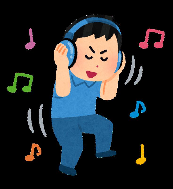 【朗報】ワイ中卒ボカロPと米津玄師の音楽的センス、酷似していたw