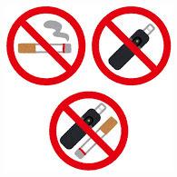 世間「禁煙スペース増やすで〜」喫煙者「じゃあどこで吸えばいいんだよ!(激怒)」←これwwww