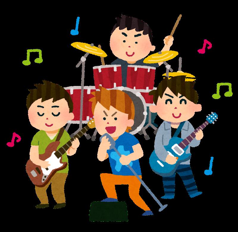 なんで日本のロックバンドって海外で全く通用しないの?