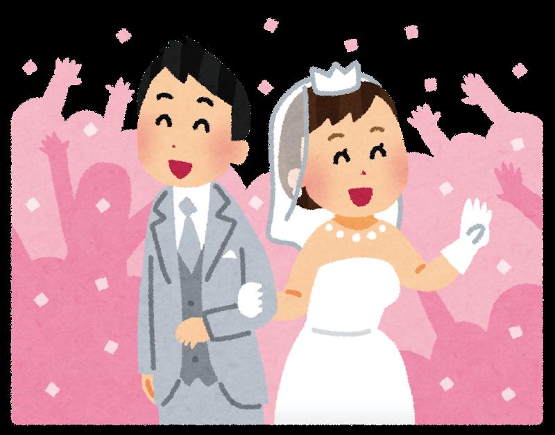 【衝撃】JOY結婚でユージに祝福続出wwwwwww