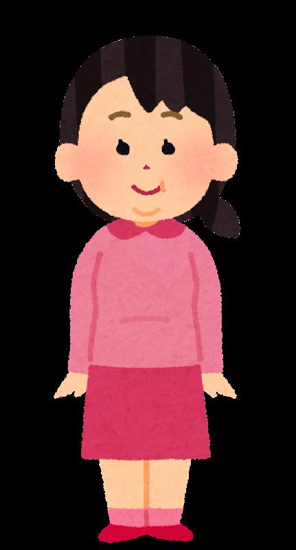 【画像あり】小島瑠璃子さんの体型wwwwwwww