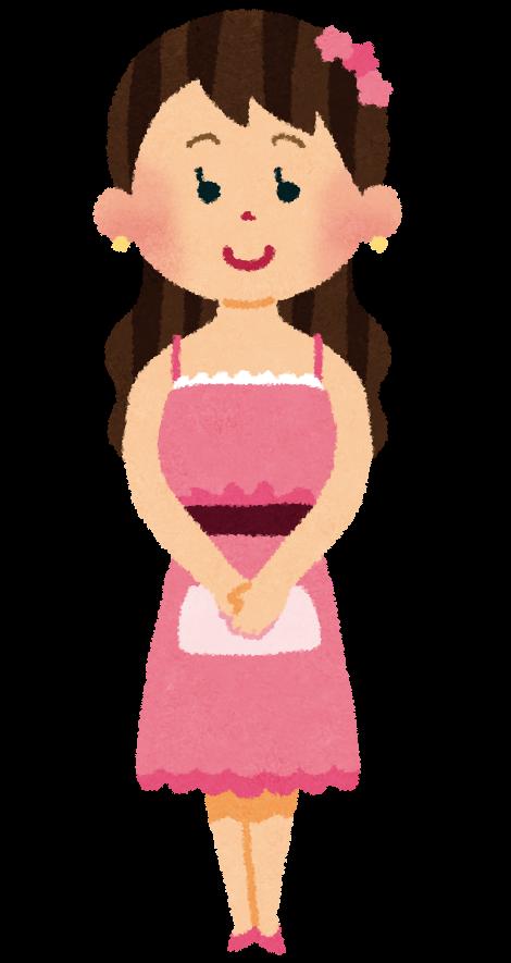 【画像あり】土屋太鳳がセクシードレスに身を包み渡辺直美と…www