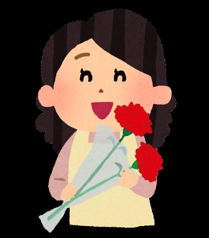 杉本彩(51)母ちゃん感でてきたなwww