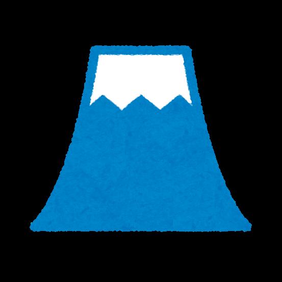 【至急】富士山登山経験者カモンぬ