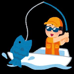 【おほ~^^】アイナメとか言う釣り人人気ダントツNo.1の魚wywywywyw