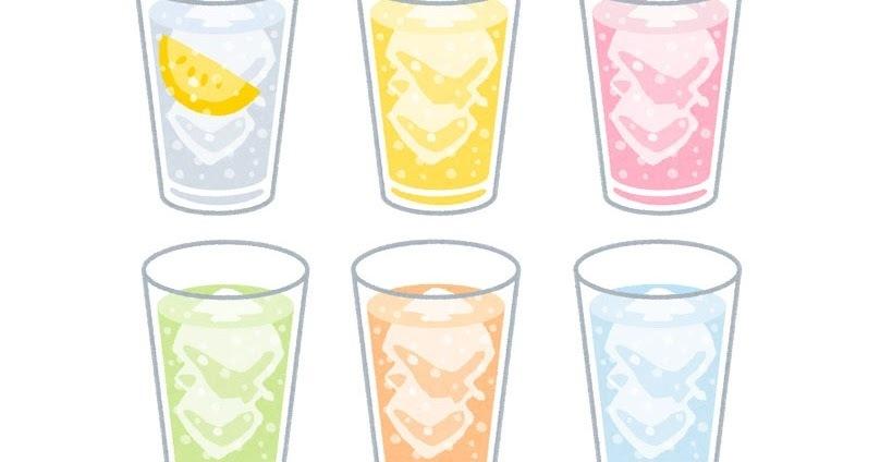 【朗報】人類史上最もうまい飲料が決定しましたwww