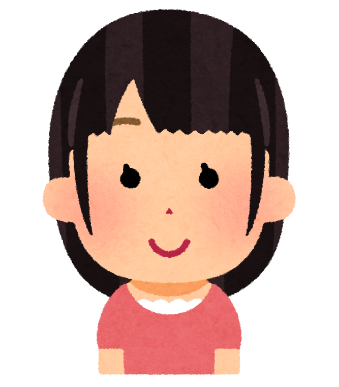 【画像あり】菊地亜美が切りっぱなしボブにイメチェンした結果wwwwwwww