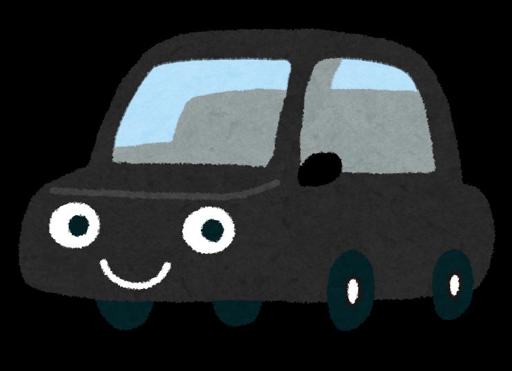 お前ら「アメ車はデカイ 燃費悪い すぐ壊れる」←コレwwwww