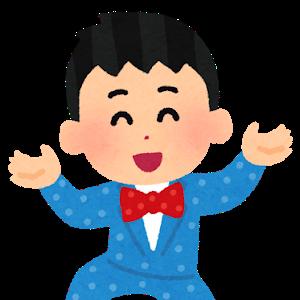 【衝撃】オリラジ中田が松本人志に意見した途端に急速にテレビから消えたという現実…