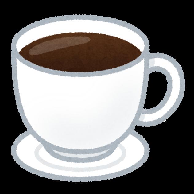 コーヒーの酸味って要らないよな??