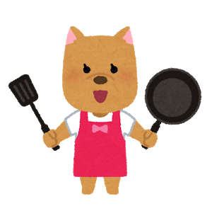animal_cooking_girl_inu.png