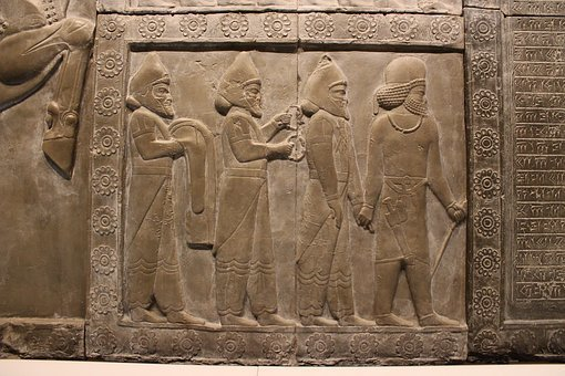 assyria-1827296__340.jpg