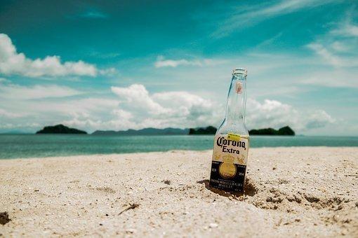 beach-1869523__340.jpg