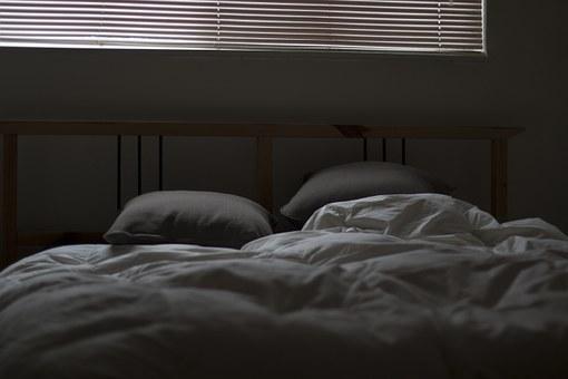 bed-731162__340.jpg