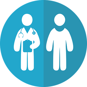 clinical-trial-icon-2793430__340.png