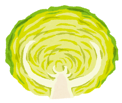 cut_vegetable_cabbage.png