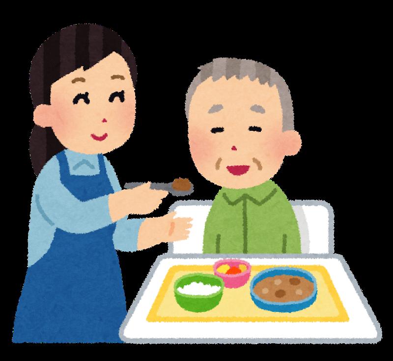 【急募】食費を月1桁に抑える方法wwwww