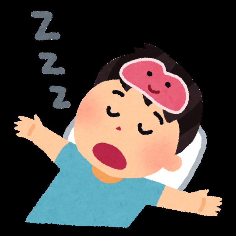 寝てる時に足がつるのって何が原因なの?