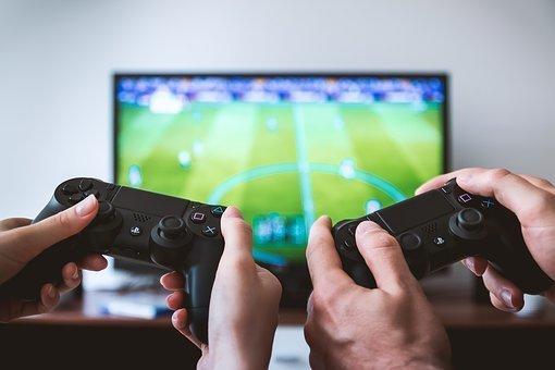 ゲームが上手い人と下手な人の違いって何?