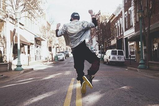 hip-hop-1209499__340.jpg