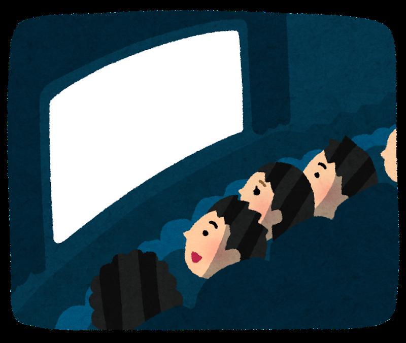 【愕然】ワイ「この映画つまらん」敵「ならお前はこれより面白い映画作れるの?」 ←これwwwww
