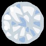 jewel06_moonstone.png