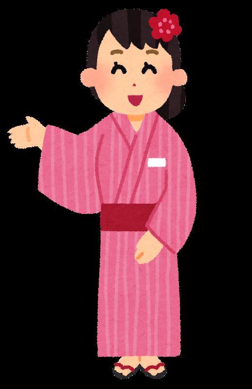 【画像あり】ダレノガレ明美のプライベート浴衣を公開した結果wwwwww