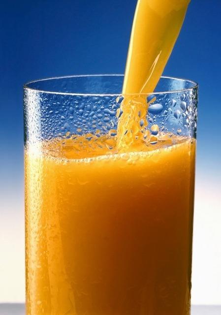 orange-juice-67556_960_720.jpg