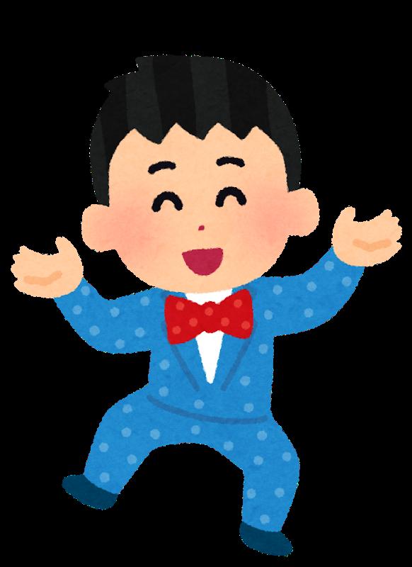 【悲報】宮迫博之さん、引退か??? スポンサー「帰ってきてほしくない」