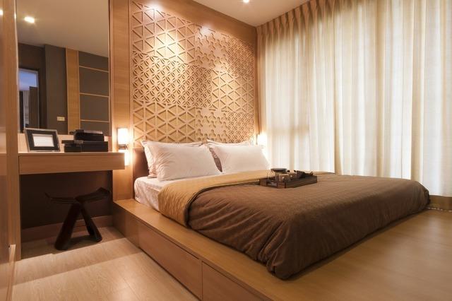 room-4768554_1920.jpg