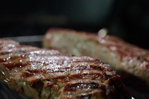 steak-988352__340.jpg
