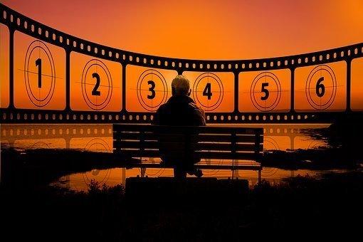 sunset-3189813__340.jpg