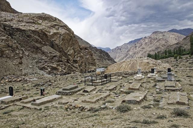 tajikistan-4596160_1920.jpg
