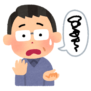 【激怒】関西人だけど関西弁まじで嫌いwww