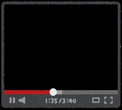 YouTube中ワイ「お、この曲ええな。コメント欄見てみるか」