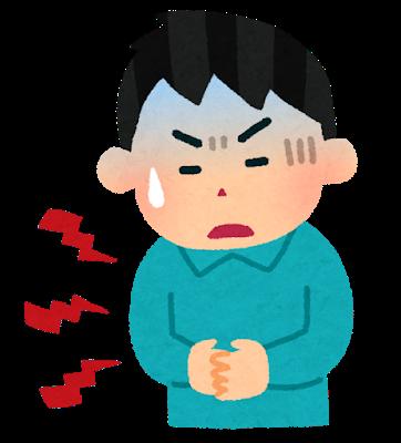 【調査】ウンコ電車我慢中に永遠脳内で流れるBGMとあえば??